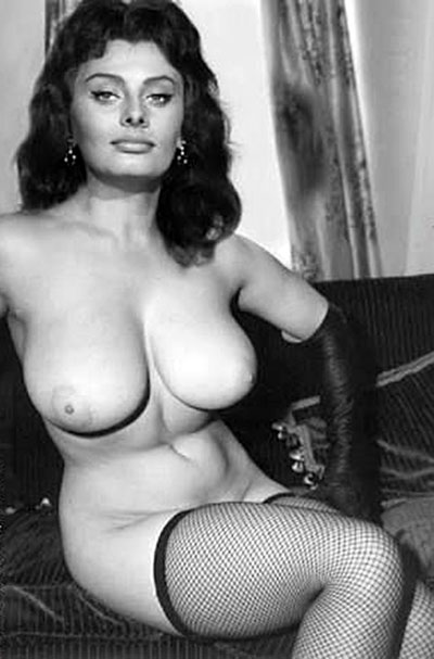 Interesting. Prompt, nude pictures of sophia loren opinion