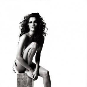 03-Eva-Longoria-Nude