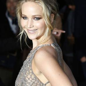 03-Jennifer-Lawrence-Sexy