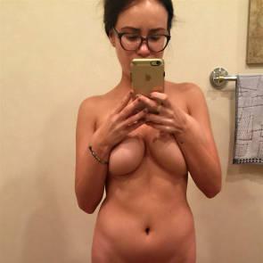 03-Nicolle-Radzivil-Leaked-Nudes