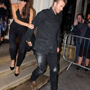03-Victoria-Beckham-Pee-Wet-Jeans