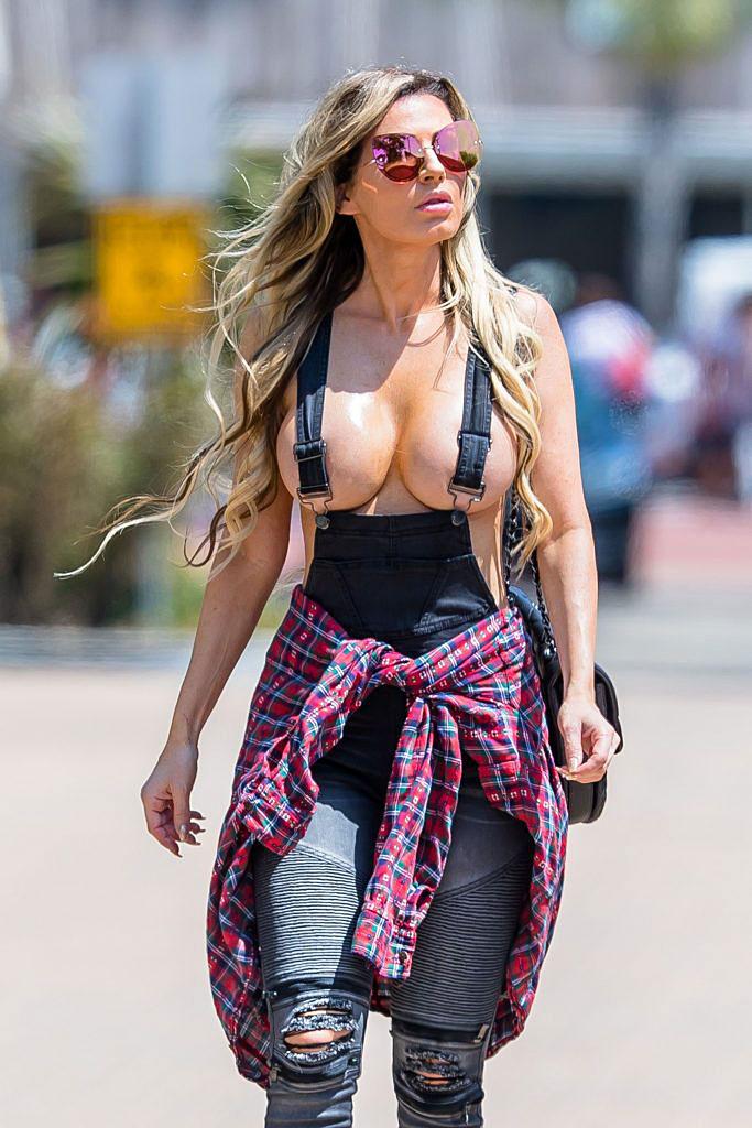 Playboy pussy gallery