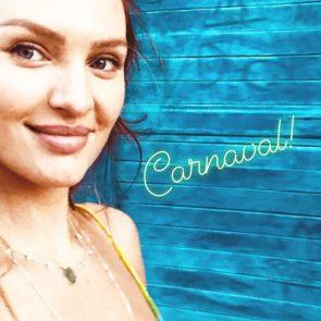 04-Candice-Swanepoel-Nude