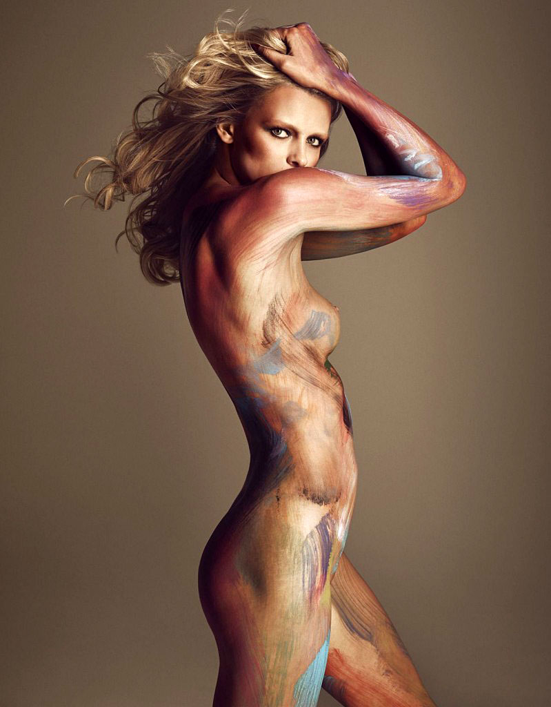 Communication on this topic: Lauren Silverman Nipple Slip - 7 Photos, edita-vilkeviciutes-topless-photoshoot/