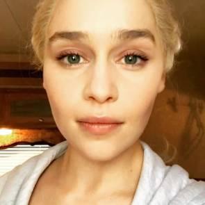 04-Emilia-Clarke-Platinum-Blonde