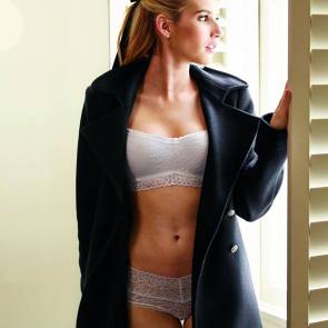 Emma Roberts Nude – 2020 ULTIMATE COLLECTION 15