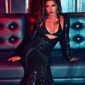 Priyanka Chopra Nude in LEAKED Porn Video 15