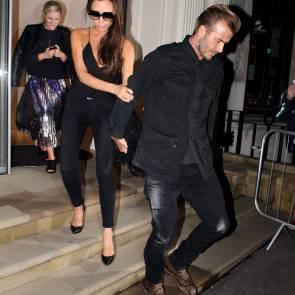 04-Victoria-Beckham-Pee-Wet-Jeans