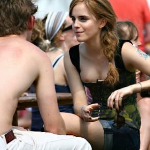 05-Emma-Watson-Nipple-Slip