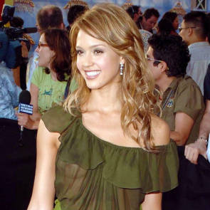 05-Jessica-Alba-See-Through