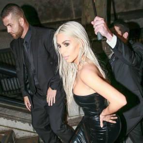 05-Kim-Kardashian-Sexy