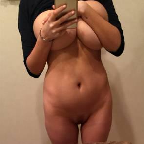 05-Nicolle-Radzivil-Leaked-Nudes