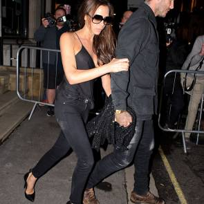 05-Victoria-Beckham-Pee-Wet-Jeans