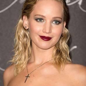 06-Jennifer-Lawrence-Sexy-Paris