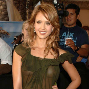 06-Jessica-Alba-See-Through