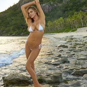 06-Kate-Upton-Sexy