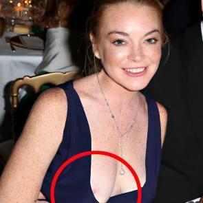 06-Lindsay-Lohan-Nipple-Slip