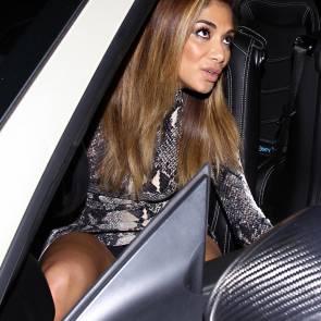 06-Nicole-Scherzinger-Upskirt
