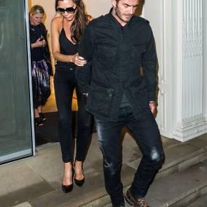 06-Victoria-Beckham-Pee-Wet-Jeans