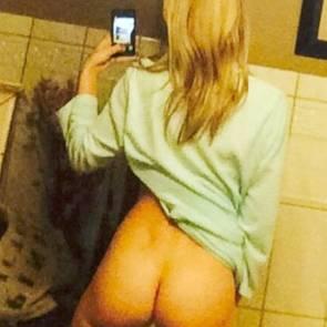 07-AJ-Michalka-Leaked-Nudes