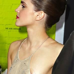 07-Emma-Watson-Nipple-Slip