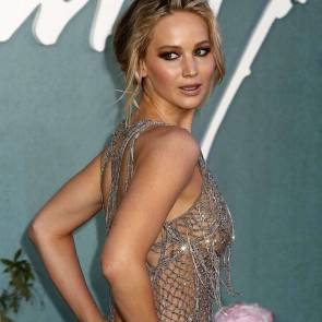 07-Jennifer-Lawrence-Sexy