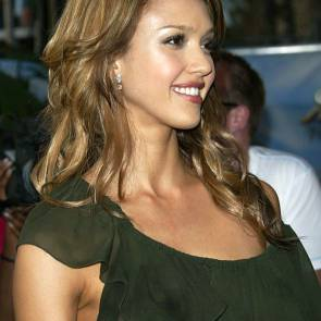 07-Jessica-Alba-See-Through