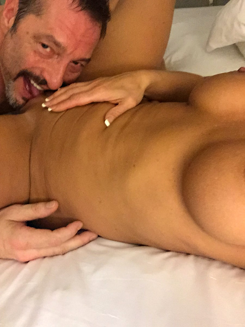 Images Lisa Marie Varon blowjob nudes (46 foto and video), Ass, Cleavage, Twitter, butt 2017
