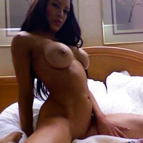 07-Melina-Perez-Leaked-Nude
