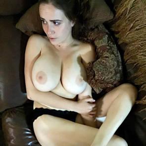07-Nicolle-Radzivil-Leaked-Nudes
