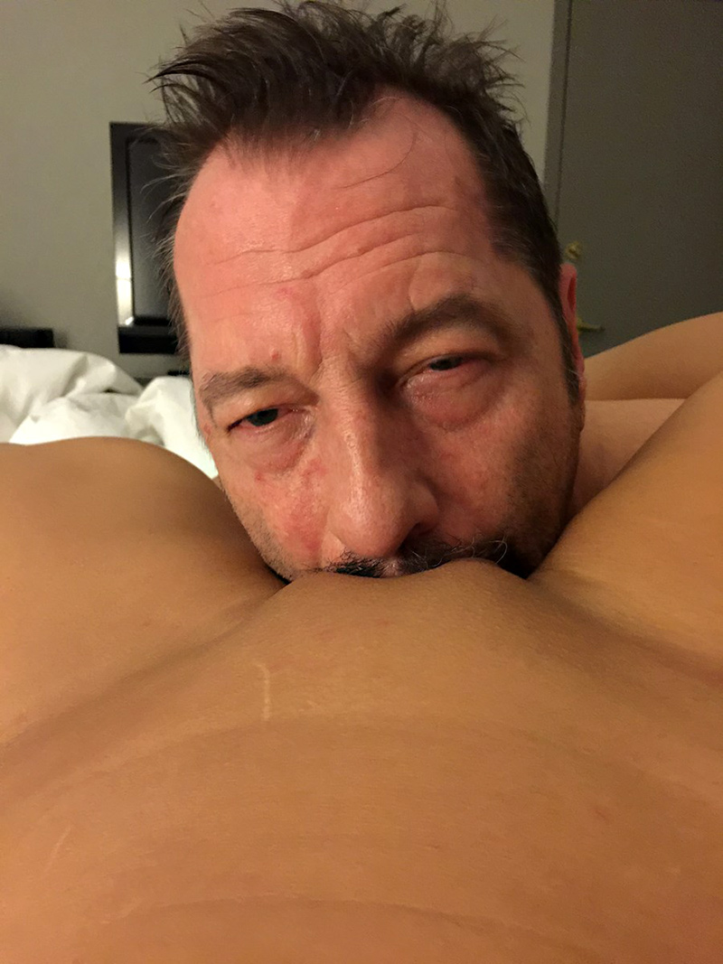 Lisa Marie Varon blowjob nude (79 photo), hot Topless, iCloud, cleavage 2019