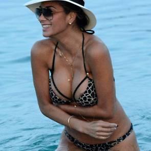 Nicole Scherzinger Nude Leaked Pics and Porn [2021] 148