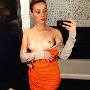 09-Amber-Heard-Leaked-Nude