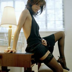 09-Eva-Longoria-Nude