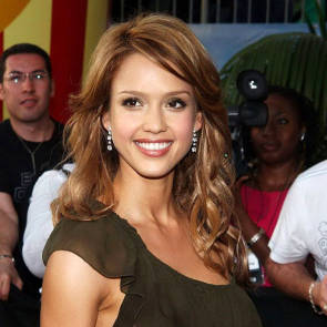 09-Jessica-Alba-See-Through