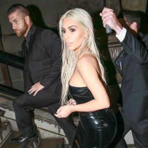 09-Kim-Kardashian-Sexy