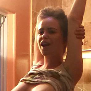 09-Nicolle-Radzivil-Leaked-Nudes