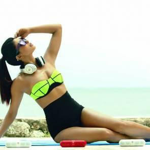 Priyanka Chopra Nude in LEAKED Porn Video 19