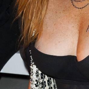10-Lindsay-Lohan-Nipple-Slip