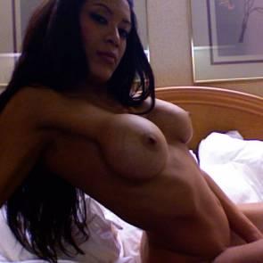 10-Melina-Perez-Leaked-Nude