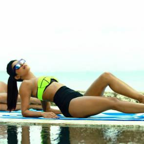 Priyanka Chopra Nude in LEAKED Porn Video 20