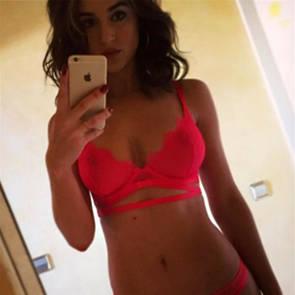 10-Rosie-Jones-Leaked-Nude