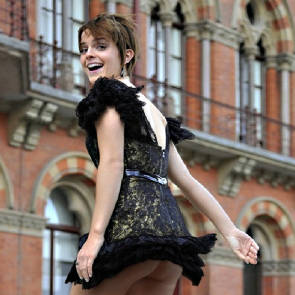 11-Emma-Watson-Nipple-Slip