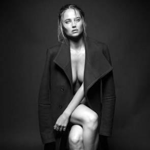 11-Genevieve-Morton-Nude