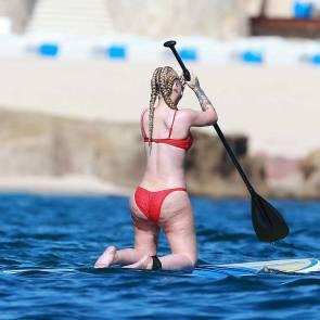 11-Iggy-Azalea-Sexy-Bikini