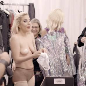 11-Lady-Gaga-Nude
