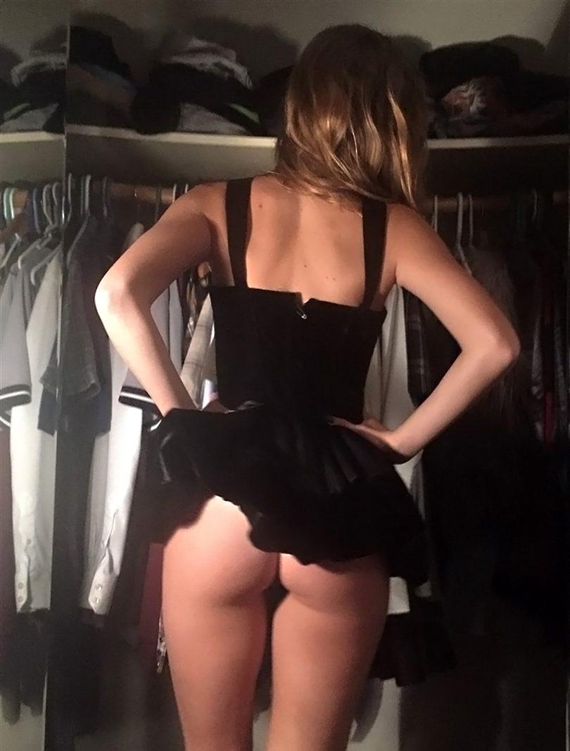 Lindsey Vonn Xxx