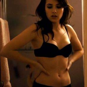 Emma Roberts Nude – 2020 ULTIMATE COLLECTION 27