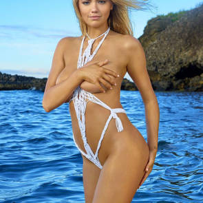 12-Kate-Upton-Body-Paint