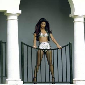 Priyanka Chopra Nude in LEAKED Porn Video 22